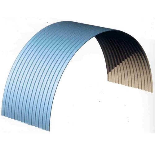 Roofing Sheeting Materials Amp Nigeria Roofing Sheet